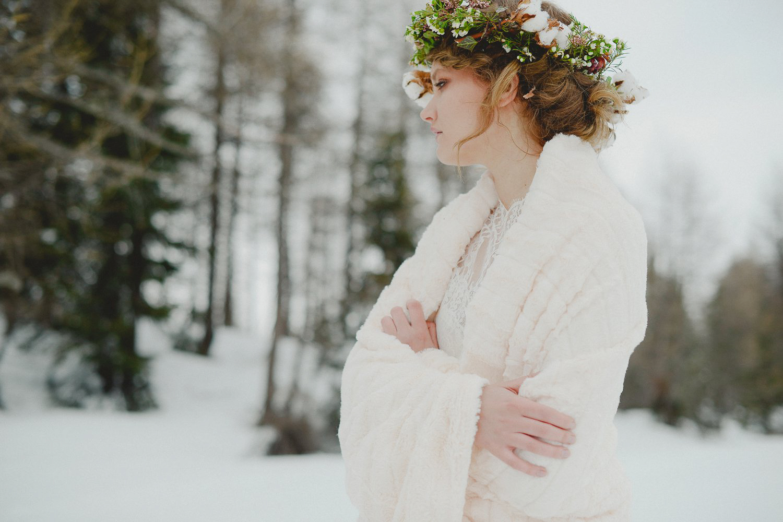 winter_wedding_inspiration-9.jpg