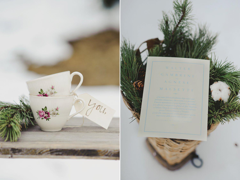 winter_wedding_inspiration-7.jpg