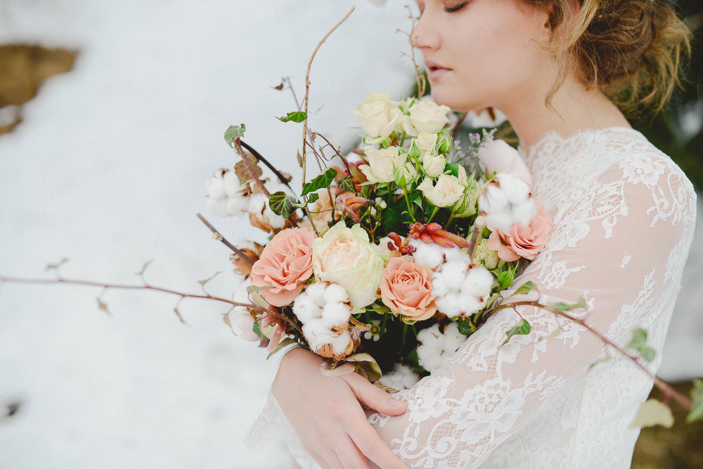 winter_wedding_inspiration-10.jpg