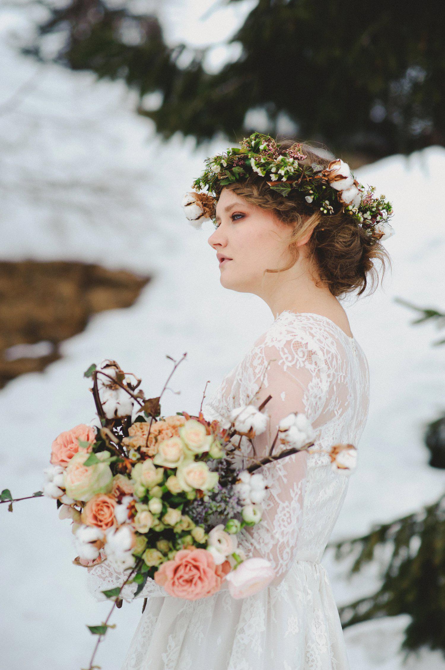 winter_wedding_inspiration-12.jpg