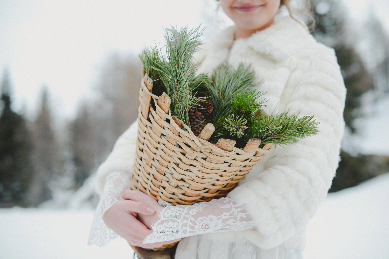 winter_wedding_inspiration-15.jpg