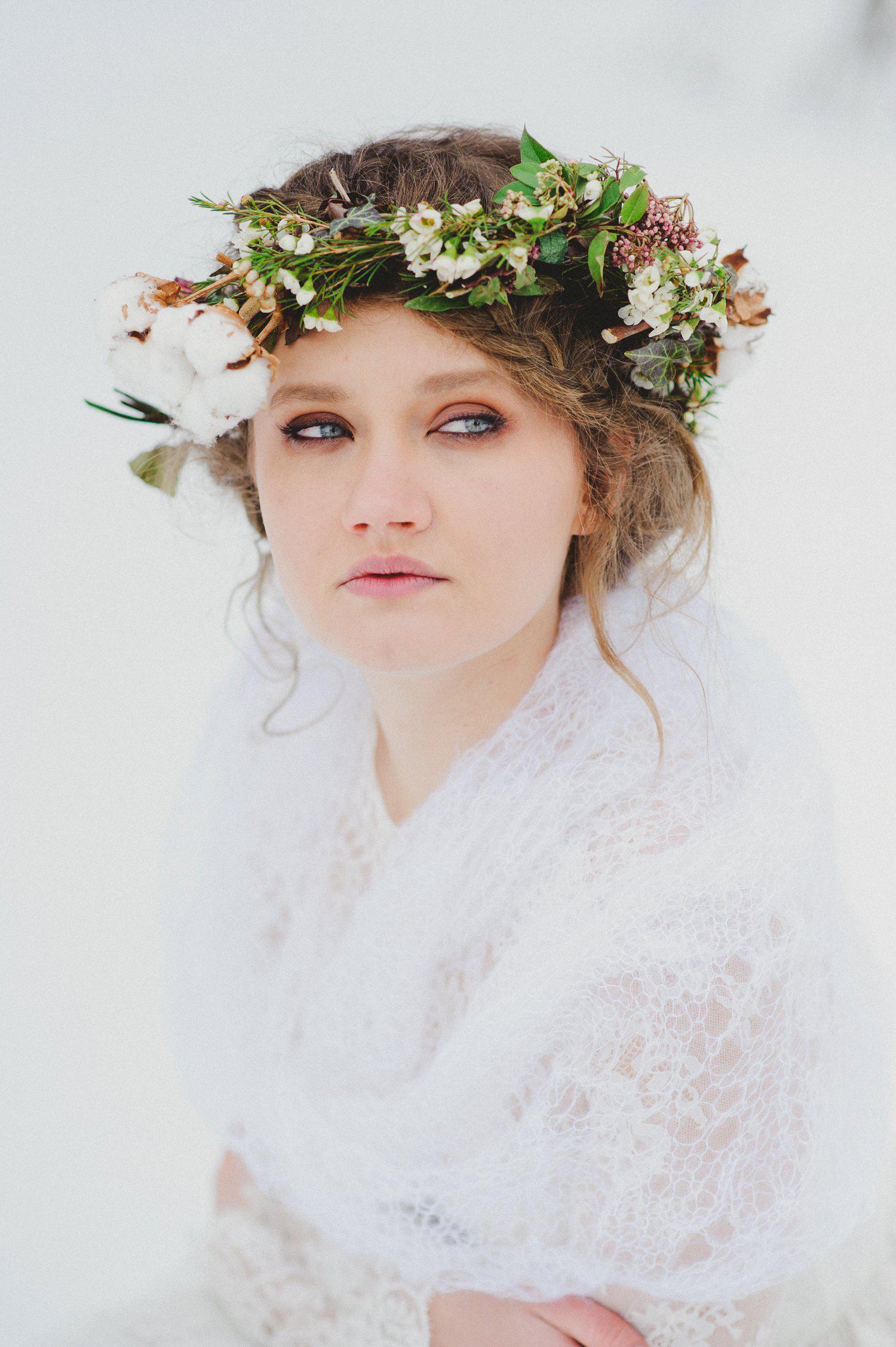 winter_wedding_inspiration-18.jpg