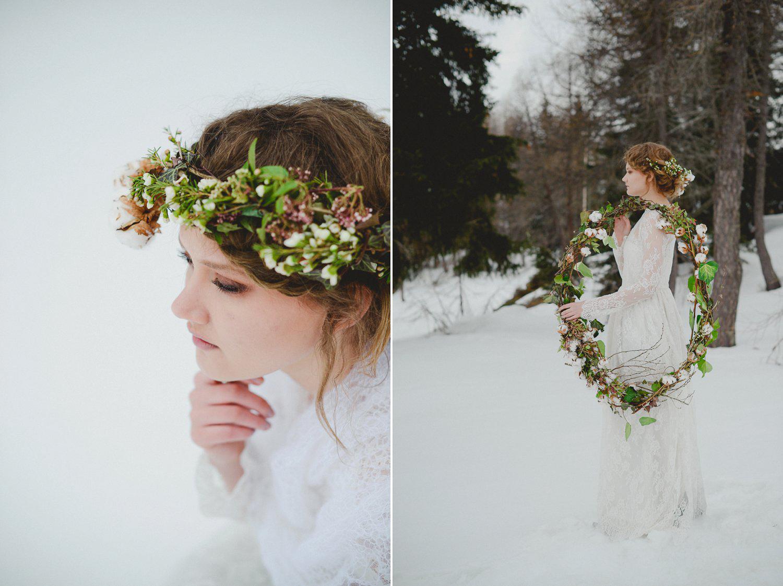 winter_wedding_inspiration-19.jpg