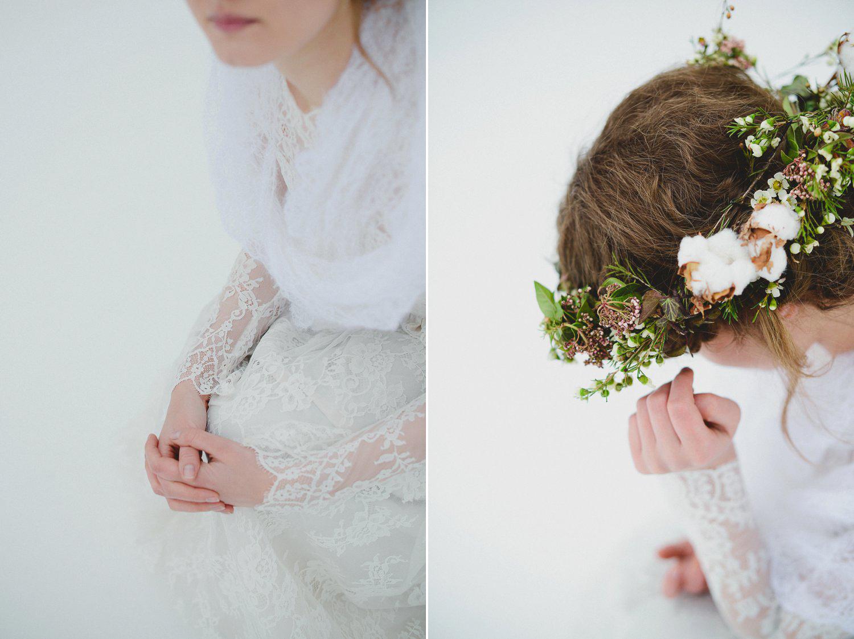 winter_wedding_inspiration-17.jpg