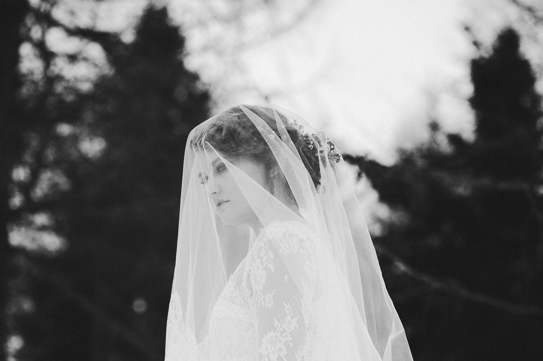 winter_wedding_inspiration-22.jpg