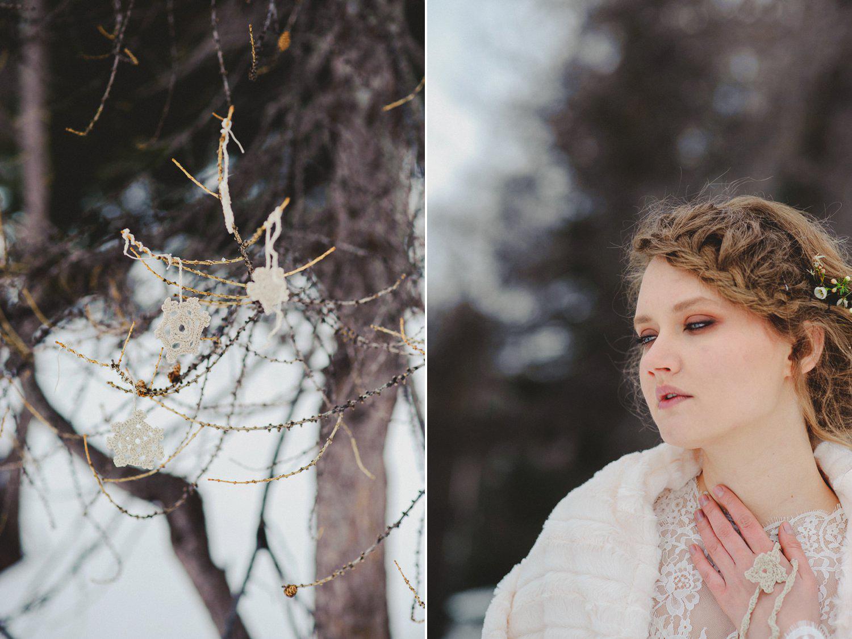 winter_wedding_inspiration-23.jpg