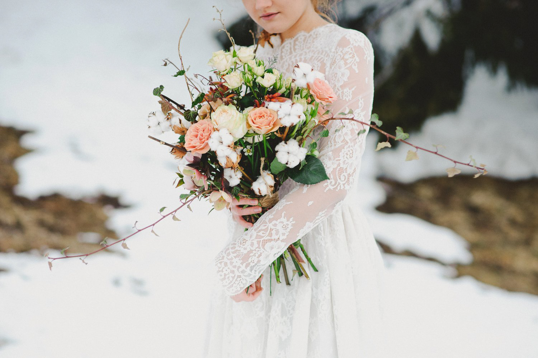 winter_wedding_inspiration-21.jpg