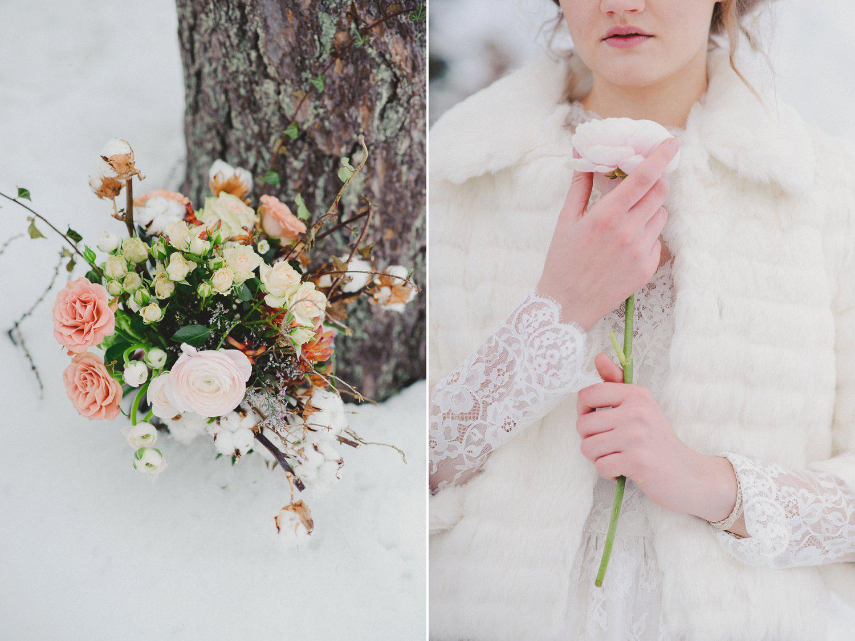 winter_wedding_inspiration-24.jpg
