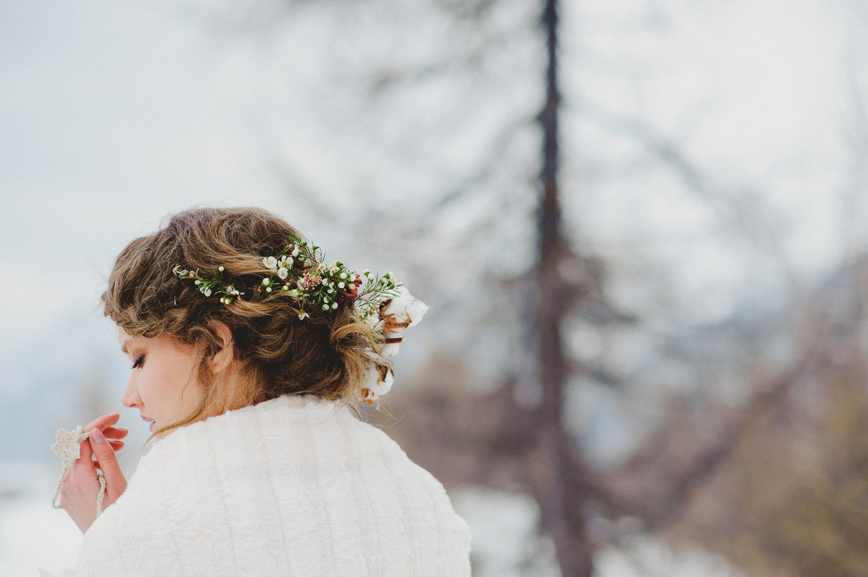 winter_wedding_inspiration-26.jpg