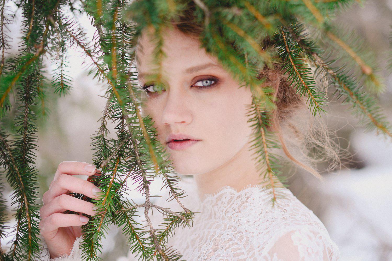 winter_wedding_inspiration-28.jpg