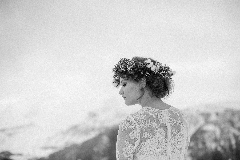 winter_wedding_inspiration-29.jpg