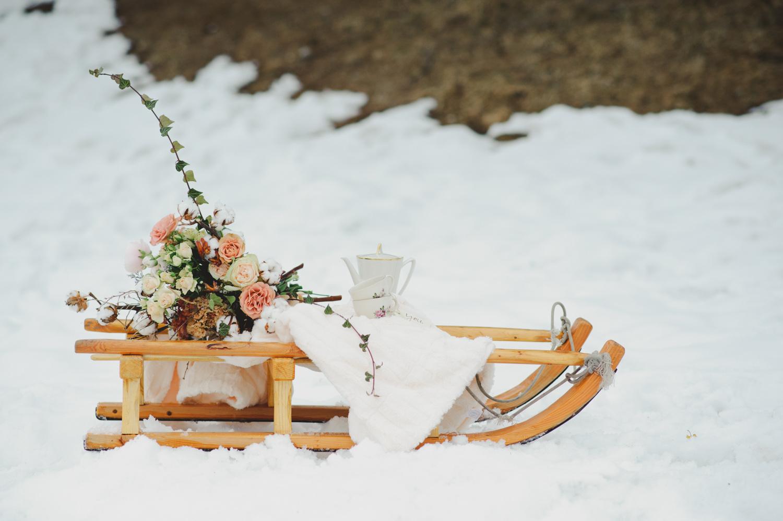 Winter-50.jpg