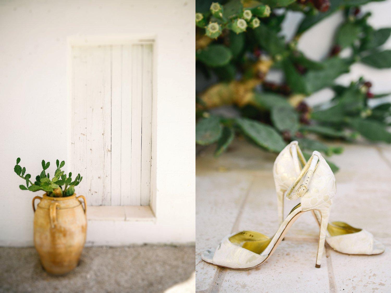 apulian-wedding-masseria-potenti_0029.jpg