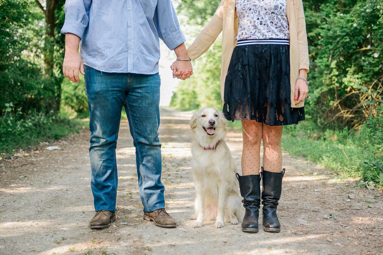 fotografo-matrimonio-pavia-1.jpg