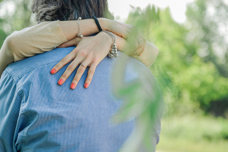 fotografo-matrimonio-pavia-12.jpg