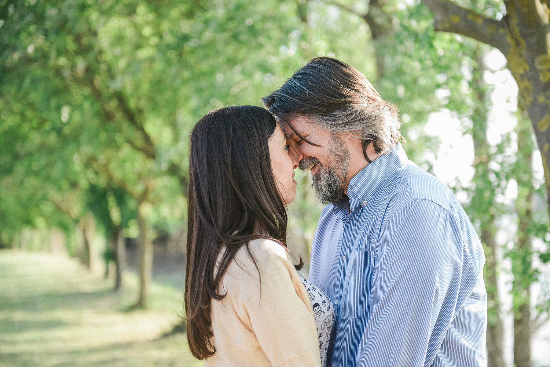 fotografo-matrimonio-pavia-16.jpg