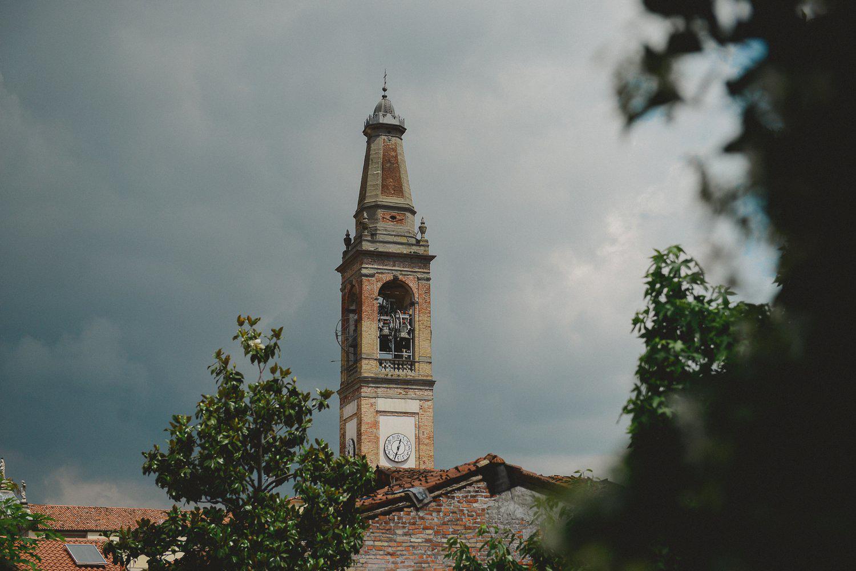 matrimonio_tenuta_serradesca-1.jpg