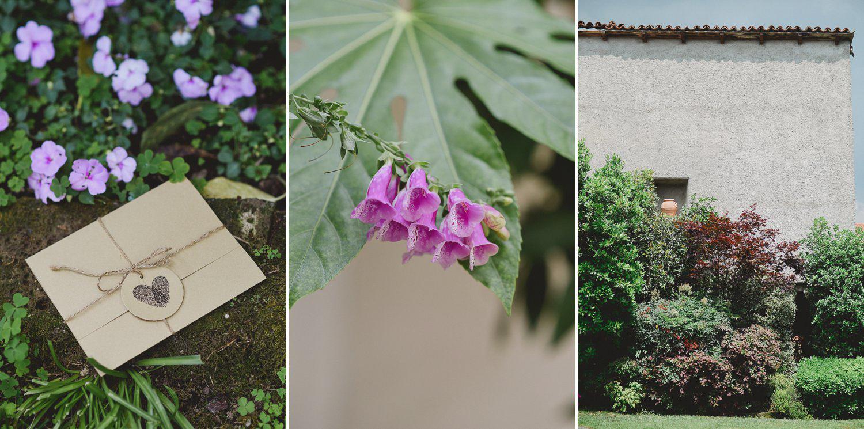 matrimonio_tenuta_serradesca-3.jpg