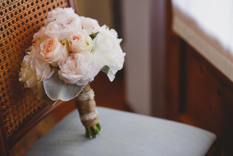 matrimonio_tenuta_serradesca-7.jpg
