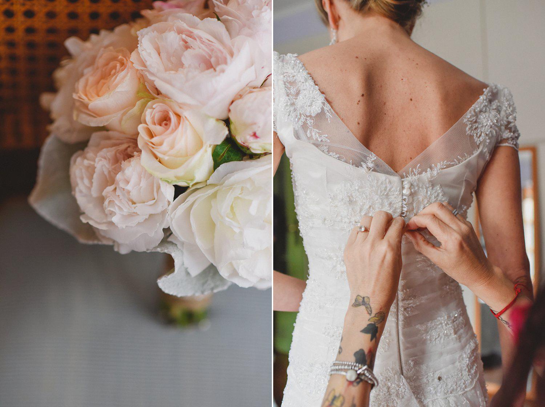 matrimonio_tenuta_serradesca-18.jpg