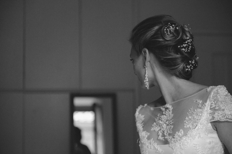 matrimonio_tenuta_serradesca-19.jpg