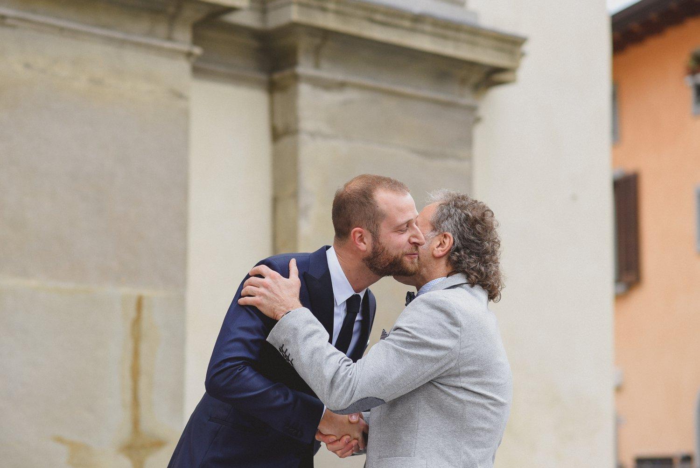 matrimonio_tenuta_serradesca_bergamo_0002.jpg