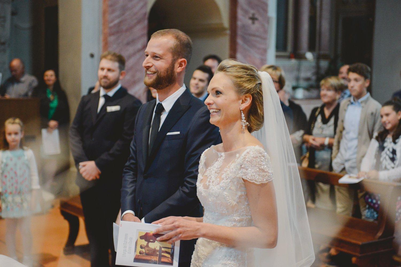 matrimonio_tenuta_serradesca_bergamo_0008.jpg