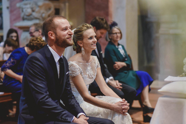 matrimonio_tenuta_serradesca_bergamo_0010.jpg