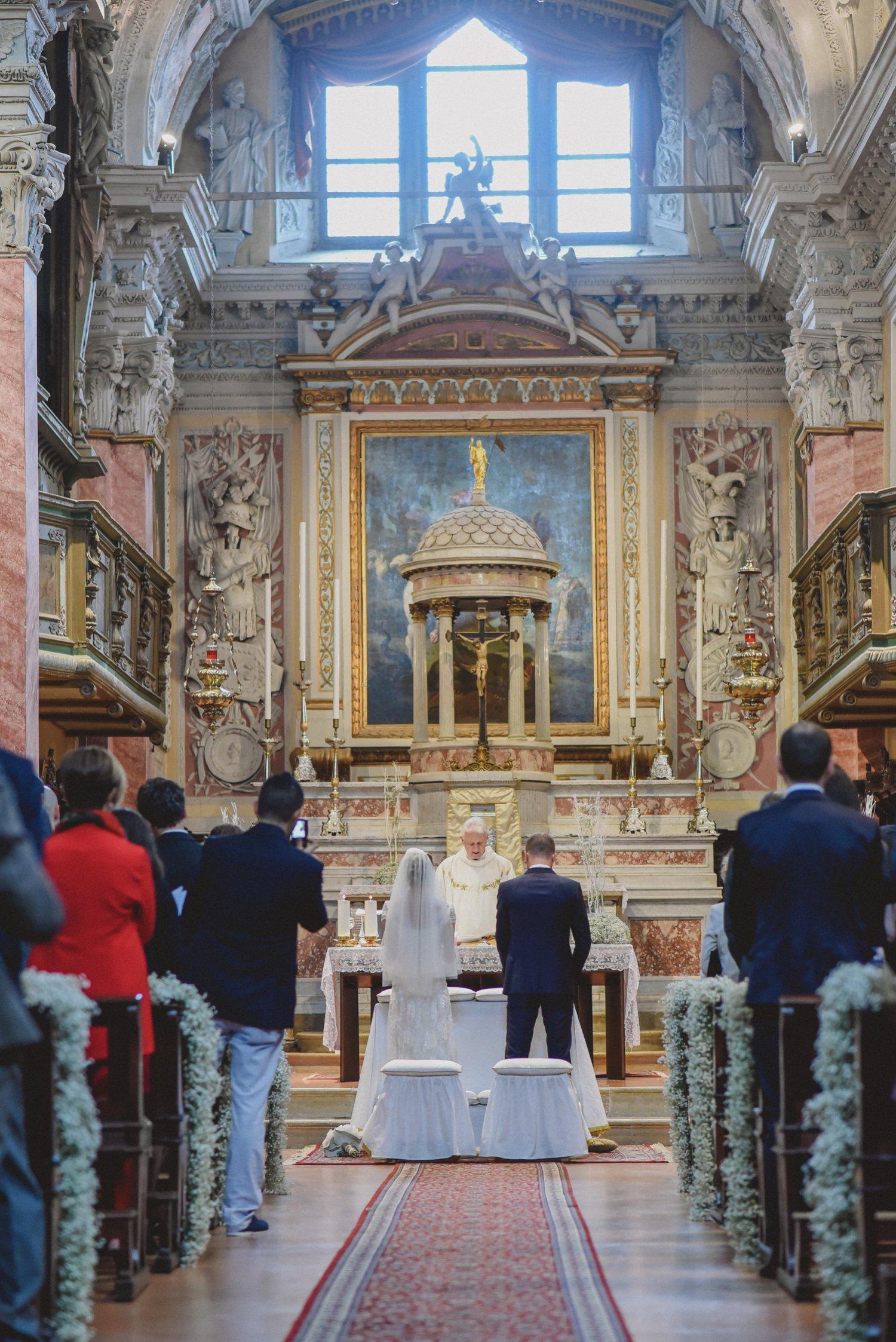 matrimonio_tenuta_serradesca_bergamo_0009.jpg