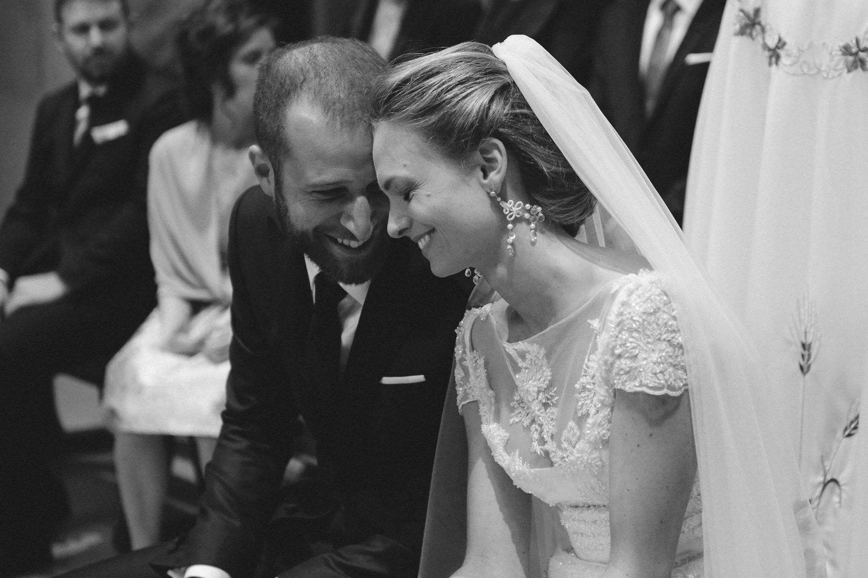 matrimonio_tenuta_serradesca_bergamo_0014.jpg
