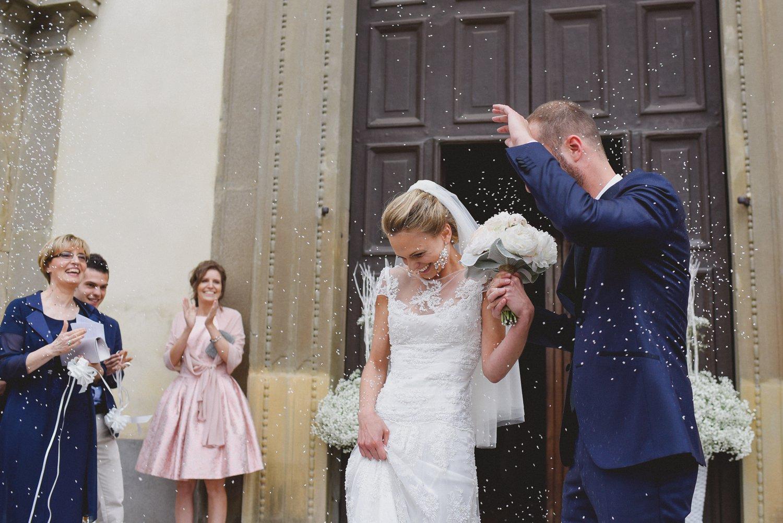 matrimonio_tenuta_serradesca_bergamo_0018.jpg