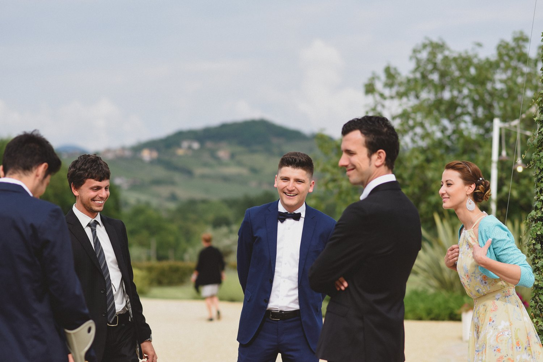 matrimonio_tenuta_serradesca_bergamo_0028.jpg