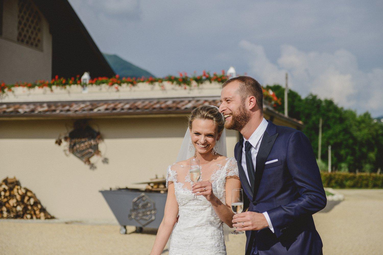 matrimonio_tenuta_serradesca_bergamo_0034.jpg