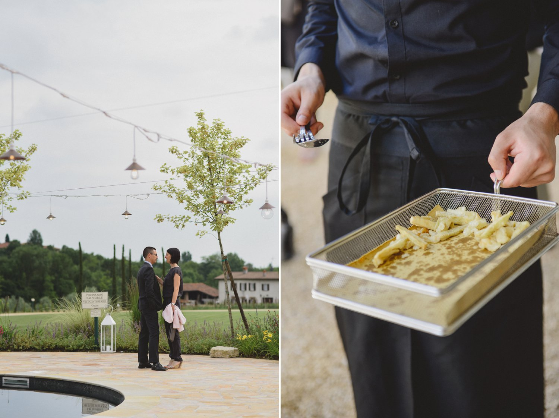 matrimonio_tenuta_serradesca_bergamo_0035.jpg