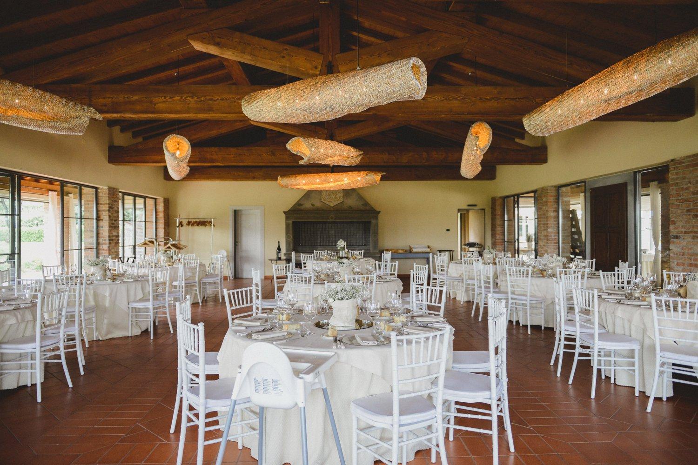 matrimonio_tenuta_serradesca_bergamo_0043.jpg