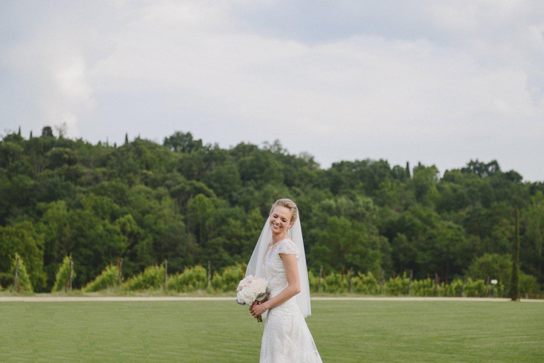 matrimonio_tenuta_serradesca_bergamo_0053.jpg