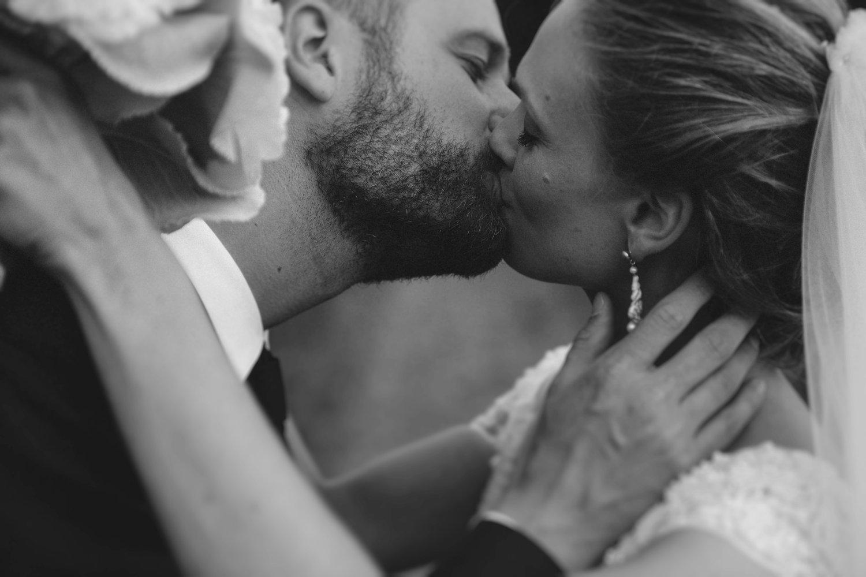 matrimonio_tenuta_serradesca_bergamo_0056.jpg