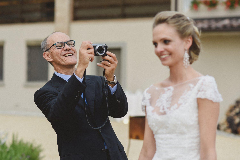 matrimonio_tenuta_serradesca_bergamo_0060.jpg