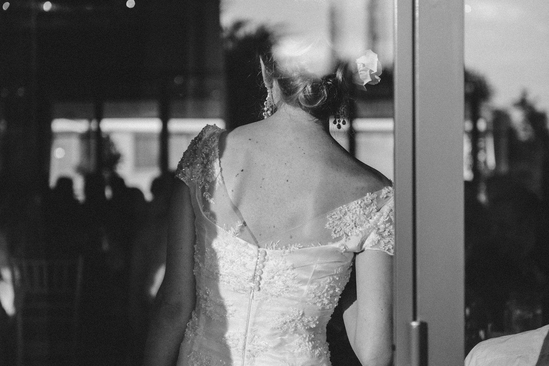 matrimonio_tenuta_serradesca_bergamo_0065.jpg