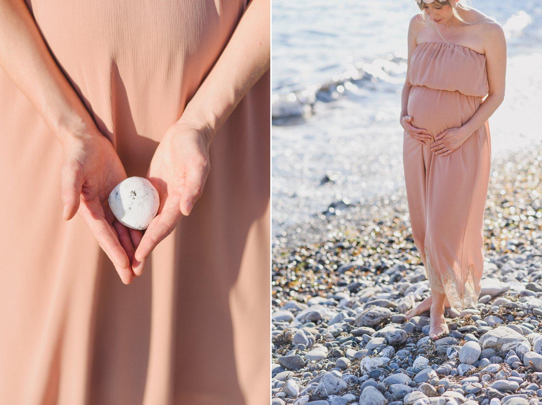 maternity_0006.jpg