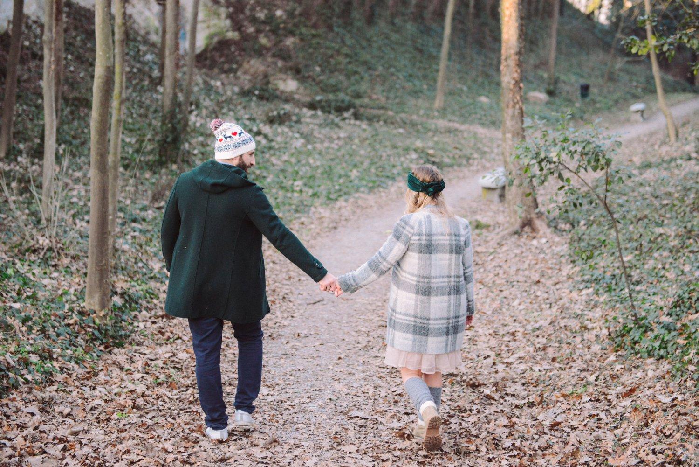 destination-wedding-in-italy_0151.jpg