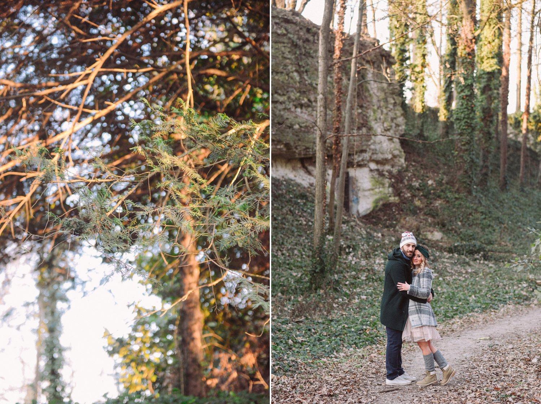 destination-wedding-in-italy_0152.jpg