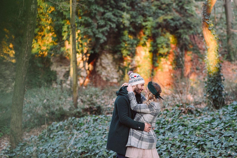 destination-wedding-in-italy_0165.jpg