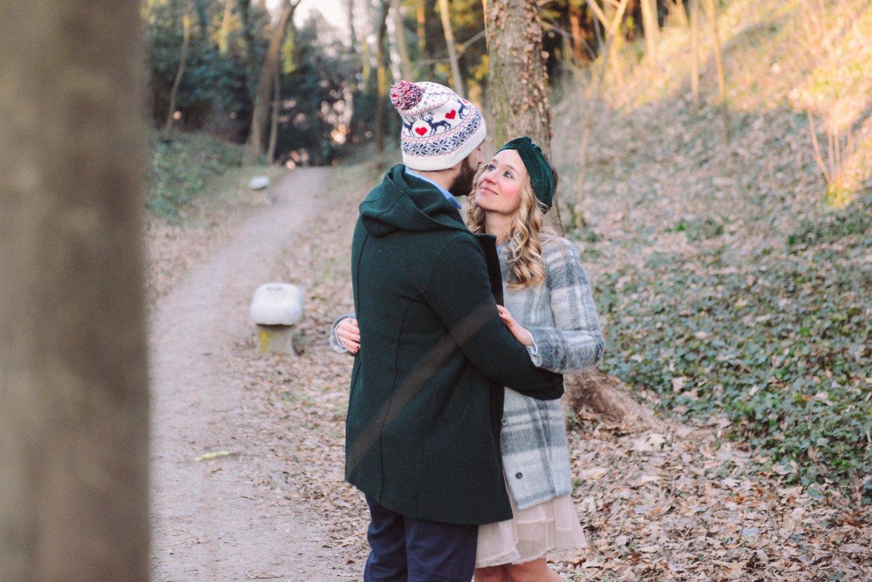 destination-wedding-in-italy_0172.jpg