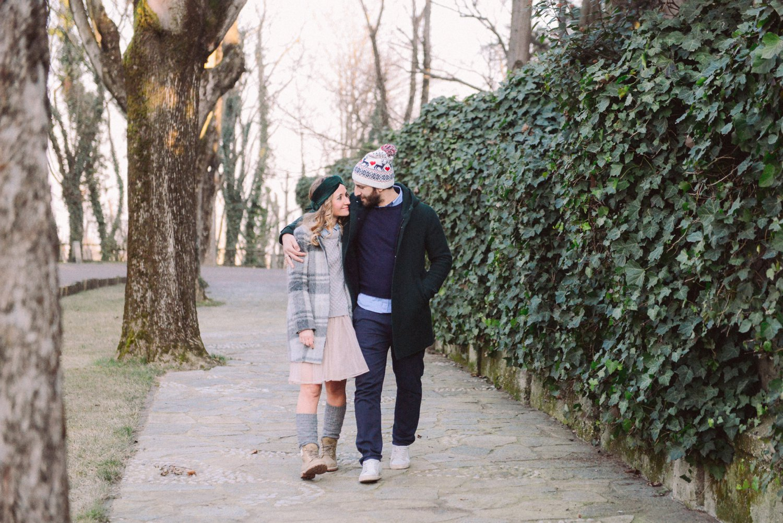 destination-wedding-in-italy_0181.jpg