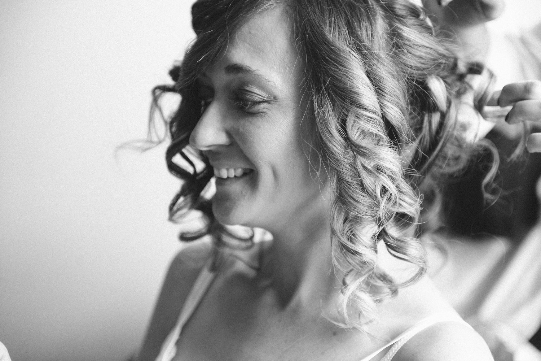 wedding-photographer-shoreditch-hoxton_0010.jpg