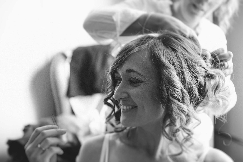 wedding-photographer-shoreditch-hoxton_0011.jpg