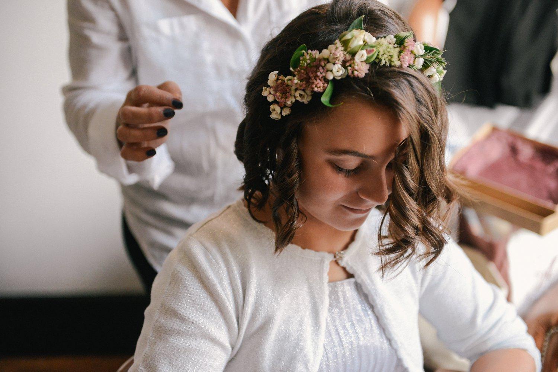wedding-photographer-shoreditch-hoxton_0021.jpg