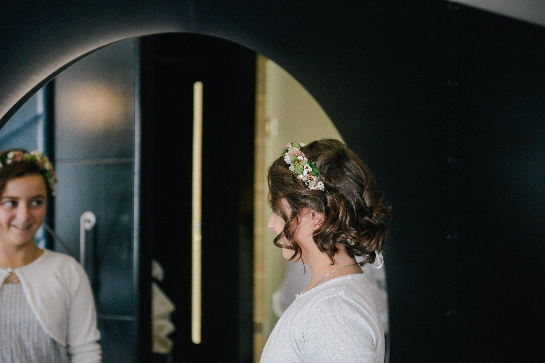 wedding-photographer-shoreditch-hoxton_0022.jpg