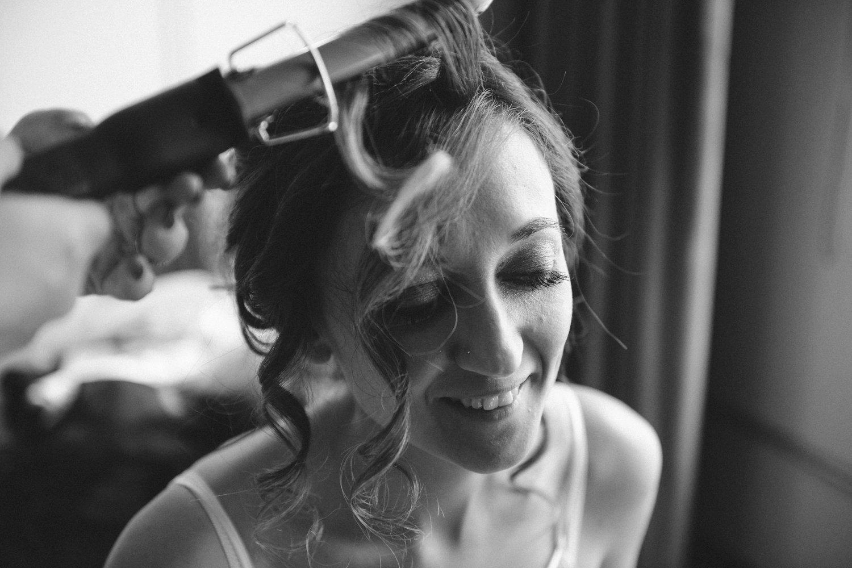 wedding-photographer-shoreditch-hoxton_0026.jpg